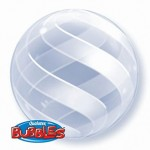 ecommerce 15574bubbleswirl