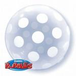 ecommerce 16872bubbledots
