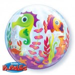 ecommerce 27499-fun-sea-creatures