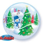 ecommerce 31851bubblefestivetrees