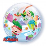 ecommerce 50982bubblemerryelves