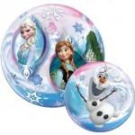 ecommerce FrozenBubbles
