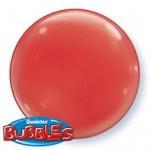 ecommerce bubbles21334