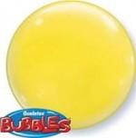 ecommerce bubbles21335