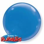 ecommerce bubbles21336