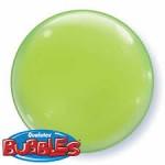 ecommerce bubbles21337