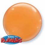 ecommerce bubbles21339q