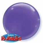 ecommerce bubbles21340