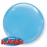 ecommerce bubbles21341