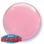 ecommerce bubbles21342
