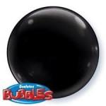 ecommerce bubbles21349