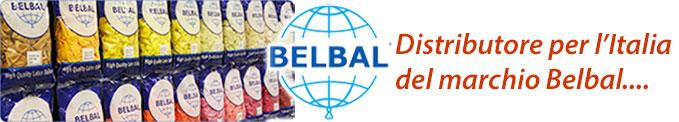 belbalgr3