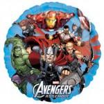 ecommerce Avengers26445-01