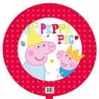 ecommerce PeppaPig2
