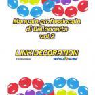 ecommerce manualevol2web